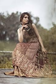 designer wedding dresses 2015 bridal dresses pakistani and