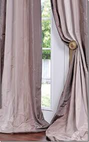 10 best extra long curtains images on pinterest for extra long