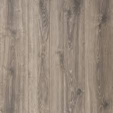 Water Proof Laminate Flooring Waterproof And Water Resistant Flooring Options Tas Flooring