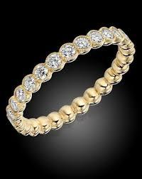 360 best shop vintage jewelry rings dublin wedding engagement rings