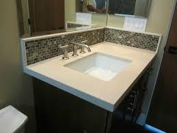 Glass Tile Bathroom Backsplash by Lighting In Bathroom Mint Green Glass Bathroom Backsplash Tilesjpg