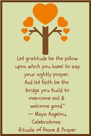 thoughtful thanksgiving quotes gratitude ellen u0027s blog professional organizing for kingwood