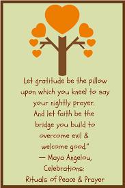 wishing thanksgiving gratitude archives ellen u0027s blog professional organizing for