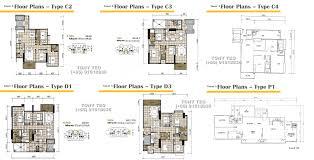 100 k residence floor plan best 25 mansion floor plans
