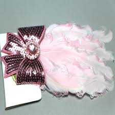girl hair accessories hair accessories hair accessories suppliers and