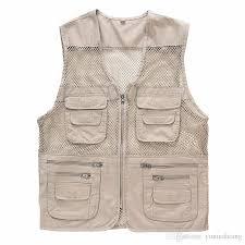 travel vests images Multi pocket travel vest online multi pocket travel vest for sale jpg