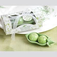 Two Peas In A Pod Ornament Two Peas In A Pod Wedding Favors Two Peas In A Pod Wedding Favors