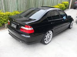28 1999 bmw 323i owners manual 15058 bmw 323i m sport