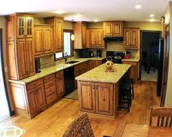 Kitchen Cabinet Auction | cabinet sets throughout kitchen cabinets auction remodel 2