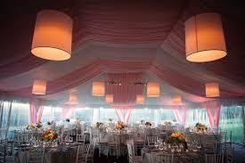 wedding backdrop rental nyc lighting rental eggsotic events