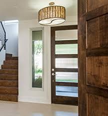 Glass For Front Door Panel by Exterior Door Gallery Wooden Door Pictures
