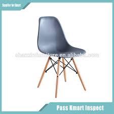 chaise nouveau chine fournisseur bonsaï chaise nouveau design moderne chaise en