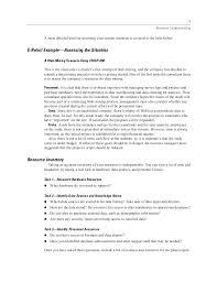 food service resumes food service supervisor resume food food resume exle a food