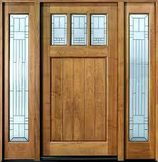 Lowes Patio Screen Doors Patio Screen Door Replacement Lowes Photogiraffe Me