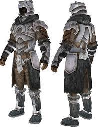 Skyrim Halloween Costumes Sale 25 Skyrim Armor Ideas Skyrim Costume Skyrim