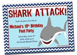 boys birthday party invitations 8th birthday birthday