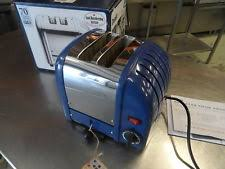 Dualit Toaster Spares Dualit Restaurant Toasters Ebay