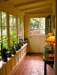 Decorating Screened Porch Windows Enclosed Patio Windows Decorating Patio Enclosures