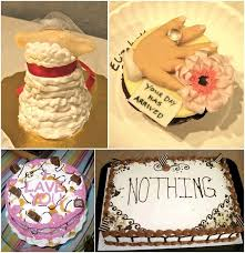 wedding cake disasters a wedding day cake blunder search for your and reviewed
