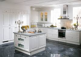 nolte home studio 10 inspiring white kitchen designs