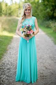 compare prices on turquoise bridesmaid dresses for plus size