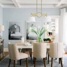 Light Blue Dining Room Photos Hgtv