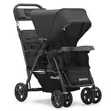 jeep wrangler sport all weather stroller lightweight strollers buybuy baby