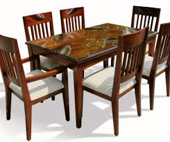 cherry dining room set furniture ethan allen dining room furniture favored ethan allen