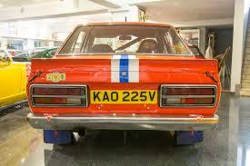 nissan stanza datsun stanza pa 10 nissan ex works rally car fs automóveis