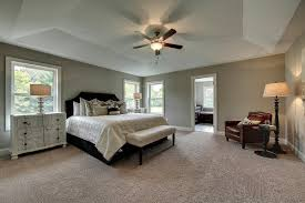 ceiling designs add character to new homes gonyea homes new home ceiling designs 11