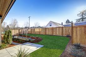 13 cheap fence ideas that still protect your yard