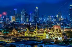 Thai Home Decor by Compare Prices On City Thailand Online Shopping Buy Low Price