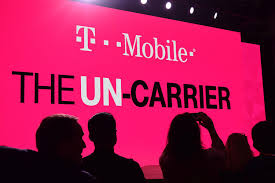 sprint phones black friday t mobile celebrates black friday early with 3 months of unlimited