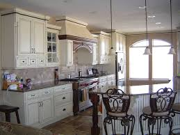 What Color To Paint Kitchen by Country Paint Colors Ideas Hottest Home Design