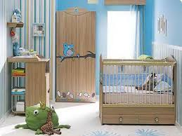 Etsy Nursery Decor Bedroom Decoration Baby Boy Nursery Deer Theme Baby Boy Nursery
