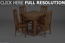 6ft Round Dining Table Chair Dining Table And Chairs Free Delivery Oak Furniture Land