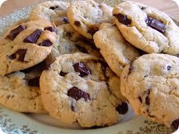 cuisine sans oeufs cookies sans oeufs sans beurre à l huile d olive sans oeuf ni beurre