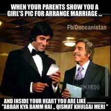 Funny Hyderabadi Memes - hyderabadi jokes inicio facebook