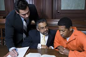 Bench Trial In A Sentence Fighting A Criminal Conviction And Sentence Illinois Legal Aid