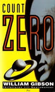 Count Zero Gibson Ebook 64 Best William Gibson Images On William Gibson