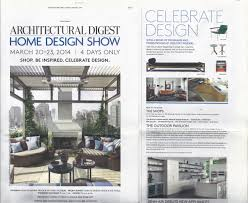 new york home design magazine press u2014 poritz u0026 studio