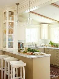 Alternative To Kitchen Cabinets 76 Best Kitchen Penninsula Images On Pinterest Kitchen