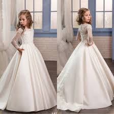 wedding dress suppliers pocket gown wedding dress suppliers best pocket gown