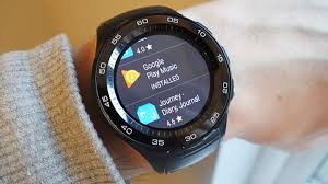 best smartwatch for android phone how to get on your android wear 2 0 smartwatch