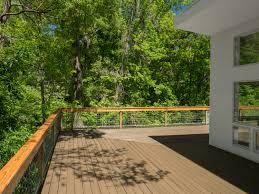 wraparound deck your modern creekside getaway mike hastings realtor in
