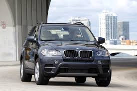 Bmw X5 Lifted - 2011 x5 lci facelift official pictures videos technical