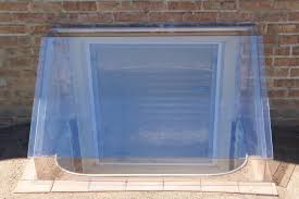basement window well systems all about house design best