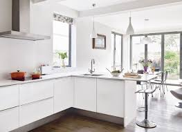 kitchen diner extension ideas open up with space enhancing ideas for kitchen extensions the