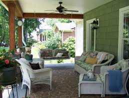 Cottage Front Porch Ideas by Craftsman Style Porch Craftsman Style And Craftsman Style Porch