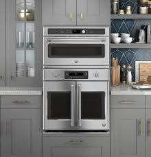 wholesale kitchen appliance packages discount kitchen appliance bundles packages with double oven